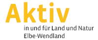 Elbe-Wendland aktiv
